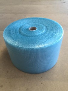 350mm Bubble perf 400