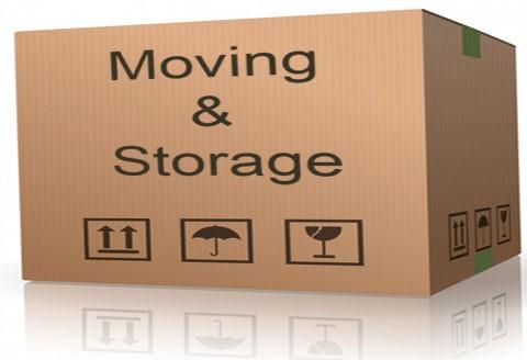 House Moving Packs