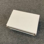 cardboard mailer adelaide packaging box