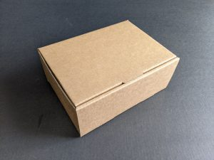 cardboard mailer boxes , small boxes