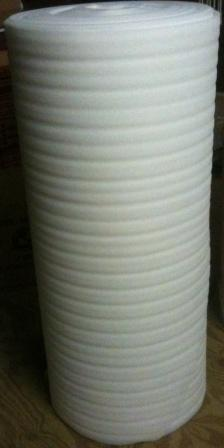 2mm celair 1.2m roll