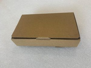 die cut box, adelaide packaging, cardboard box