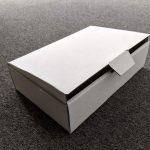 cardborad carton mailing adelaide packaging