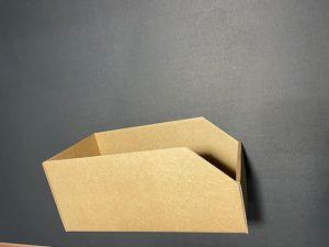 tote box, parts box