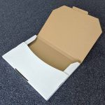 small boxes, mailing boxes, boxes adelaide