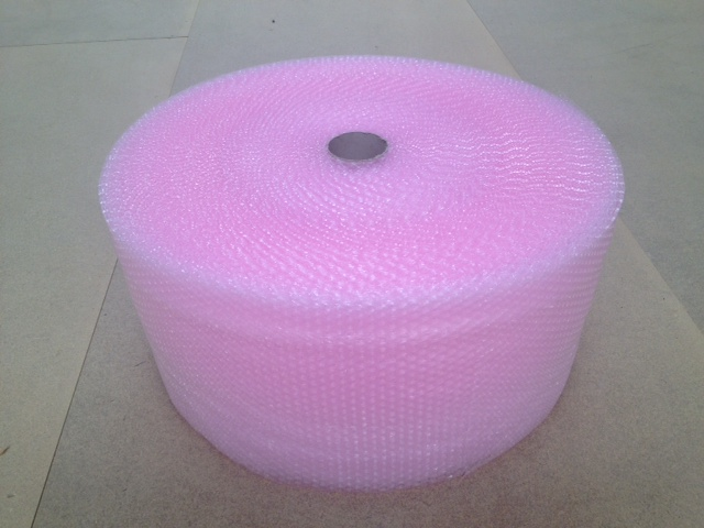 Anti static Bubble Wrap 290mm