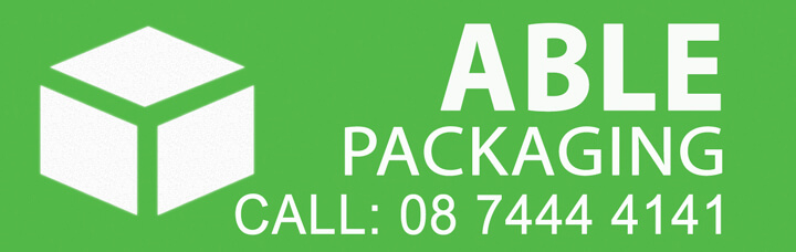 Able Packaging Supplies Adelaide