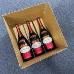 Adelaide packaging supplies, Shop