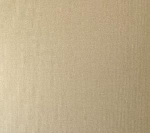 corrugated cardboard adelaide