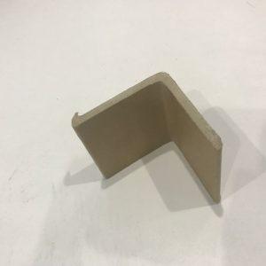 Brown Cardboard Corners