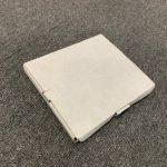 cd Mailer cardboard adelaide packaging