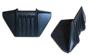 plastic corner protector, adelaide packaging supplies, strapping