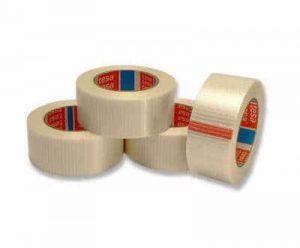 Filament tape 48mm x 50m