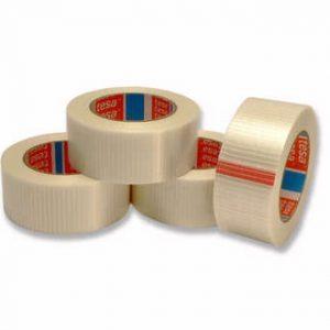 Filament tape 48mm x 50m