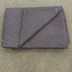 furniture felts adelaide packaging removal blankets