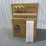 large moving pack, storage boxes, moving boxes, adelaide south australia