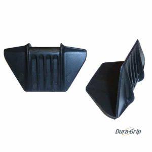 Plastic Edge Protector adelaide packaging