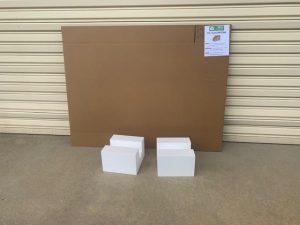medium tv box. buy tv box, excel packaging