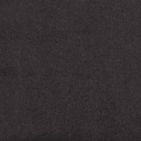 black tissue paper adelaide, Art, craft, floral