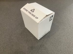 Wine cartons adelaide packaging supplies