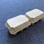 egg carton adelaide, cheap egg cartons, craft with egg cartons