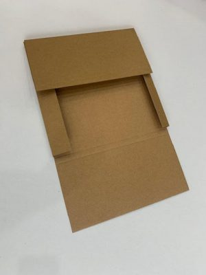"""12"""" LP Mailer ,lil, kebet, cardboard packaging, record shipping boxes"""