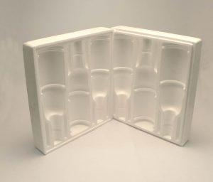 Wine adelaide Packaging supplies foam